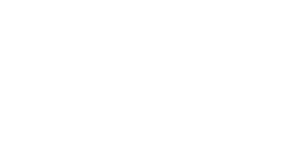 A Palatial Retreat in the Heart of Dubai